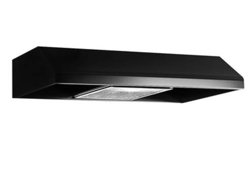 Imperial 1930D-BL 190 CFM 30'' Wide Under the Cabinet Range Hood with Centrifugal Blower from the 1900D Collection