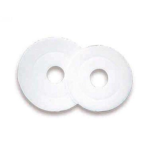 Prochem Microfibre Bonnet Pad 43cm/17\'