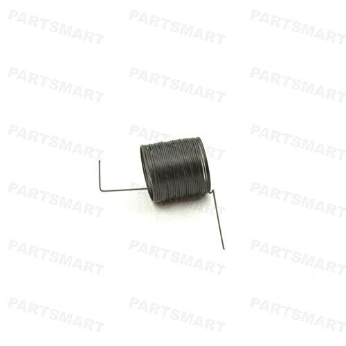 (Partsmart Compatible RG5-3693-SPR Spring, for Engine Controller Board for HP Laserjet 4000)
