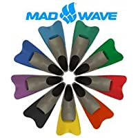 M.A.D. Mad Wave