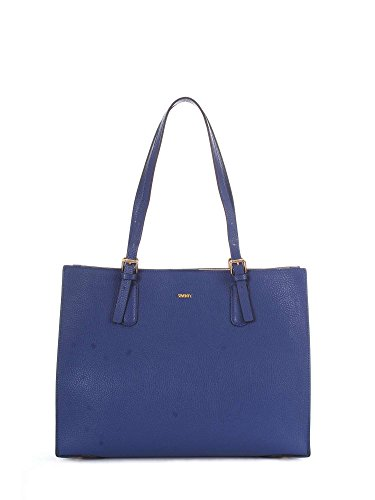 Seventy BO0180 120334 Tasche Frau Blau