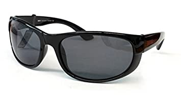 Rapala VisionGear Sportsmans gafas de sol rvg-214 a