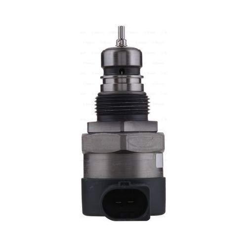 Bosch 0281006074 Pressure Regulator: