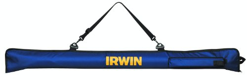 IRWIN Tools Level Soft Case, 78-Inch (1804139) (Bag Soft Case)