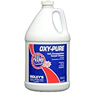 Best Champ Oxy Pure Encapsulation Carpet Cleaner