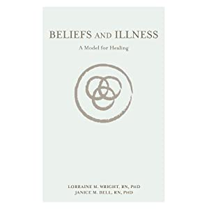 Beliefs and Illness : A Model for Healing