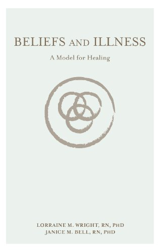 Beliefs and Illness: A Model for Healing