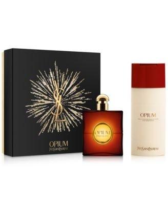 2-Pc. Opium Gift Set