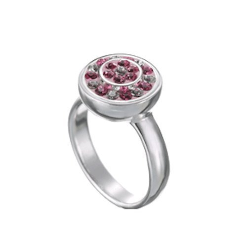 Kameleon JewelPop Cup Shaped Ring # KR018 Size 6 - Cup Shaped Ring