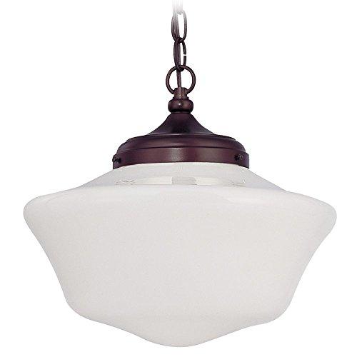 Design Classic Pendant Light