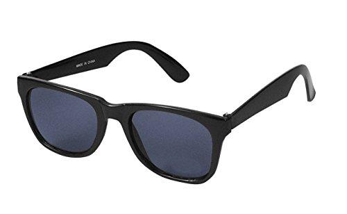 Forum Novelties Unisex Blues Sunglasses