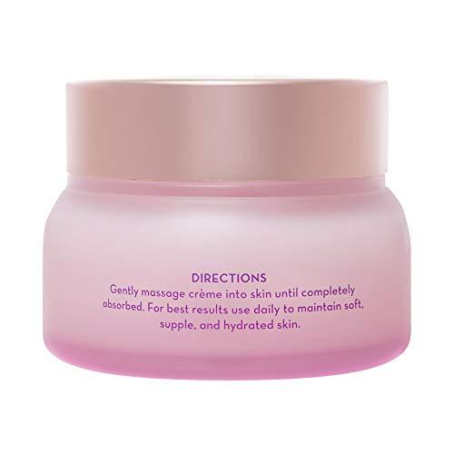 31zhGkH0HfL Wholesale Korean cosmetics supplier.