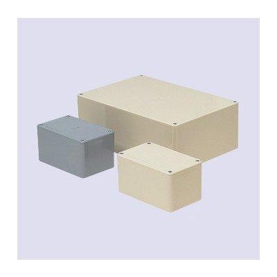 ホットセール 未来工業 長方形 プールボックス ベージュ 長方形 ノックなし PVP-605050J 600×500×500 ベージュ PVP-605050J B01HRR4996 ベージュ 400×200×100 400×200×100|ベージュ, i-candy:5424e783 --- a0267596.xsph.ru