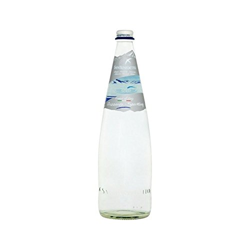 san-benedetto-prestige-mineral-water-sparkling-1l-pack-of-2