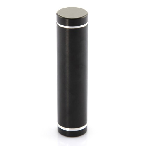Cylinder Power Bank - 2