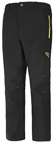 Singbring-Outdoor-Windproof-Hiking-Pants-Waterproof-Ski-Pants-For-Men-Women