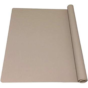 Amazon Com Ephome 2pack Extra Large Multipurpose Silicone