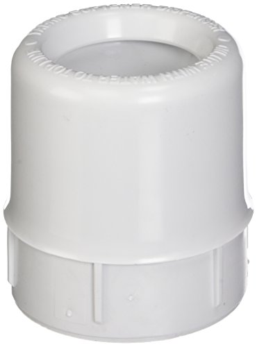 GE WH43X139 Fabric Softener Dispenser