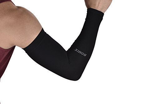 Best Mens Cycling Armwarmers