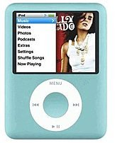 apple-ipod-nano-8-gb-blue-clamshell-package-3rd-generation-old-model