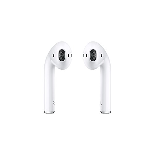 Apple MMEF2AM/A AirPods Wireless Bluetooth Headset for sale  Delivered anywhere in Canada