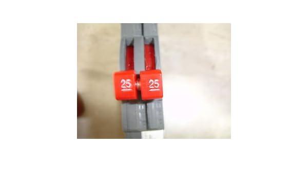 ZINSCO STYLE UBI 30 AMP TWIN  RC-38 BREAKER UBIZ-3030