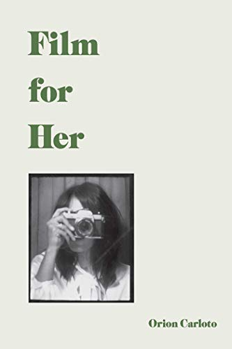 Film for Her