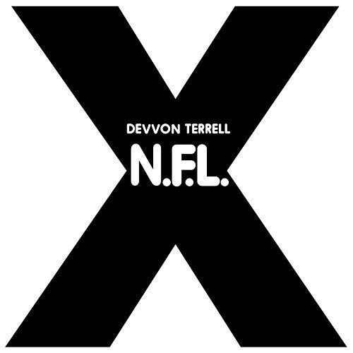 Business And Pleasure [Explicit] by Devvon Terrell on Amazon Music