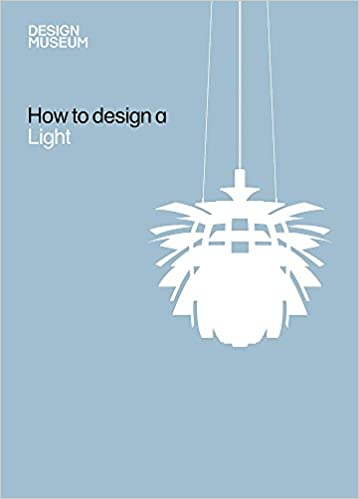 how to design lighting. How To Design Lighting C