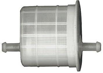 Fuel Filter for Yamaha WaveRunner Jetski PWC