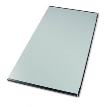 Safco- Precision Drafting Table Top Board ,Drafting ,Table ,72
