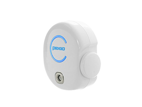ionic air purifier plug in - 2