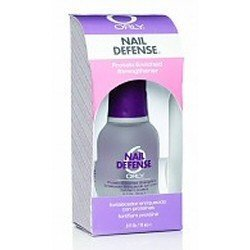 Orly Nail Care Defense