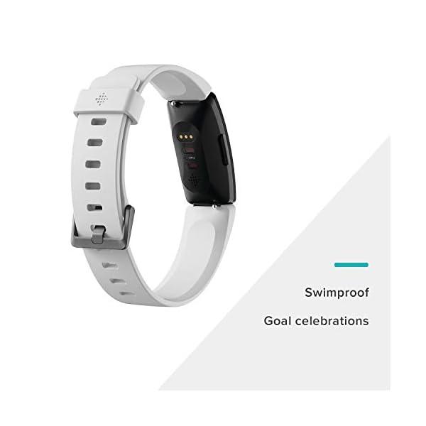 Fitbit1-white-black