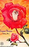 img - for Fragrant Memories book / textbook / text book