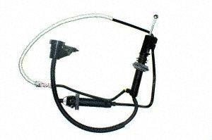 Sachs SPH007 Clutch Master and Slave Cylinder Assembly