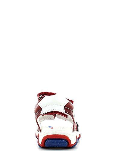 Primigi 3172 Sandalen Kind Rot