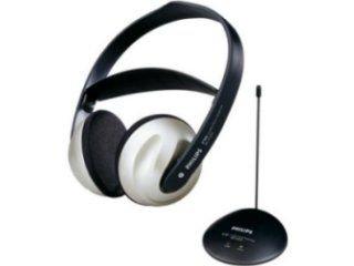 Philips SBC HC 8350 - Auriculares inalámbricos