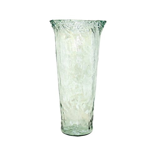 Traditional Décor Collection Rhea Vase - Large