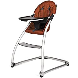 Brown High Chairs