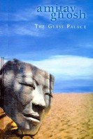 Read Online Glass Palace PDF