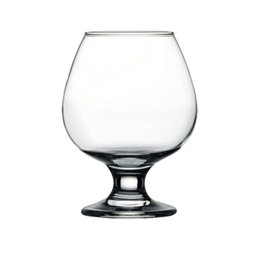 12 oz. Brandy Glasses by Value Series