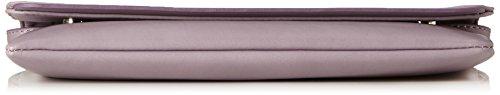Clutch 117ea1o047 Purple ESPRIT Mauve Women's Women's Dark ESPRIT wqU7I4t