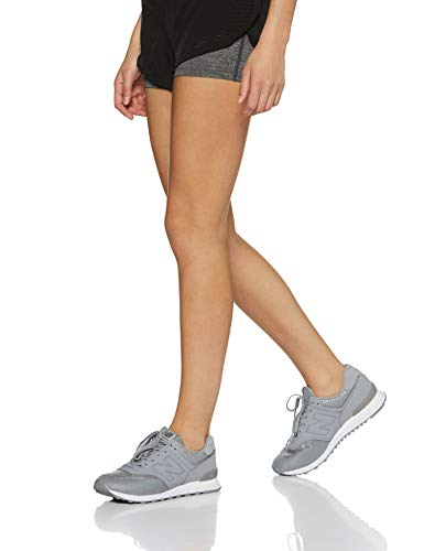 Balance New Grey grey Women's Sneakers 574 Synthetic Silver nOdZ48RZwq