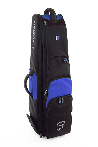 Fusion Gig Bag Trombone - 8