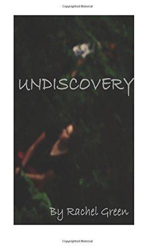 Download Undiscovery (Returning Magic) (Volume 1) PDF