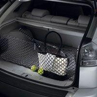Toyota Genuine Parts PT347-60031 OEM Lexus GX470 Cargo Net