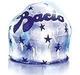 Perugina Baci Chocolates Bulk 1 Pound Bag