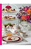 Afternoon Tea, , 0977006956