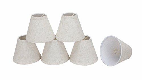 Aspen Creative Small Empire Chandelier Lamp Set, Transitional Design Bottom Width (3